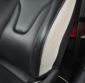 Audi_RS5_seat_011620141