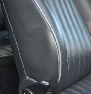 BMW_Mini_seat_011620141