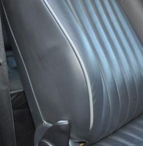 BMW_Mini_seat_011620142