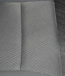 Suzuki_Pallet_seat_011520141