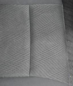 Suzuki_Pallet_seat_011520142
