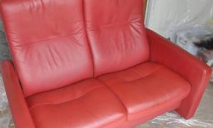 屋内内装・家具
