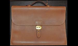 靴、バッグ、財布等補修