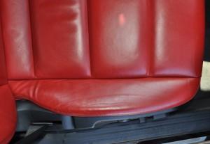 Audi_A6_Allroad_seat_012020141