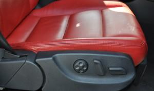 Audi_A6_Allroad_seat_012020143