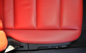 Audi_A6_Allroad_seat_012020145
