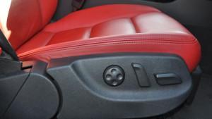 Audi_A6_Allroad_seat_012020146