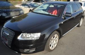 Audi_A6_Allroad_seat_012020148