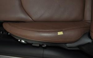 Audi_A7_seat_020420141