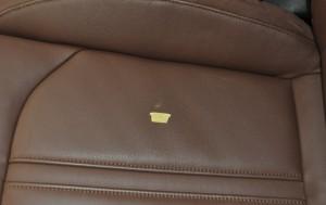 Audi_A7_seat_020420142