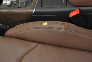 Audi_A7_seat_020420143