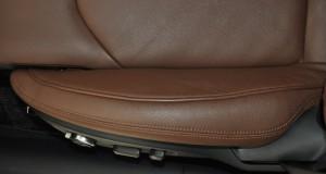 Audi_A7_seat_020420144
