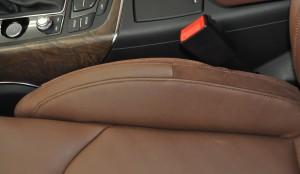 Audi_A7_seat_020420146