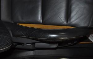 Audi_RS4_seat_012820142