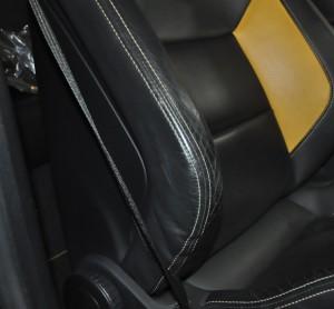 Audi_RS4_seat_012820143