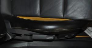Audi_RS4_seat_012820145