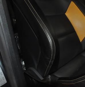 Audi_RS4_seat_012820146