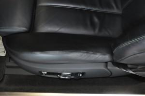 Bentley_ContinentalGT_seat_022420143