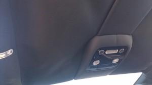 Bentley_GT_roofheadlining_011620141