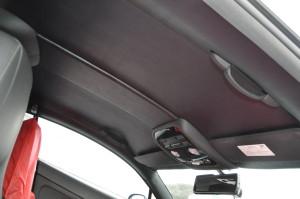 Bentley_GT_roofheadlining_0116201410