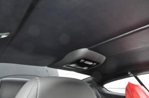 Bentley_GT_roofheadlining_0116201411