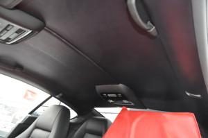 Bentley_GT_roofheadlining_0116201412