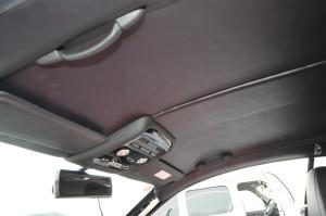 Bentley_GT_roofheadlining_0116201413
