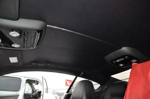 Bentley_GT_roofheadlining_0116201414
