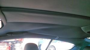 Bentley_GT_roofheadlining_011620142