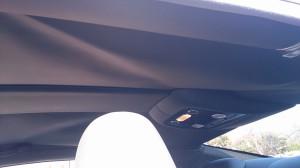 Bentley_GT_roofheadlining_011620143