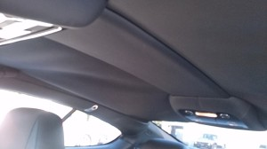 Bentley_GT_roofheadlining_011620144