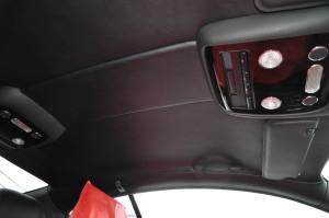 Bentley_GT_roofheadlining_011620149