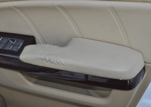 Honda_Erission_DoorArmRest_012820141