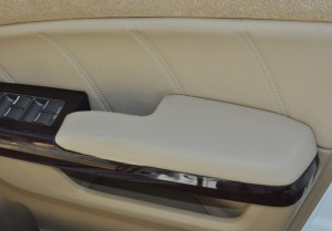 Honda_Erission_DoorArmRest_012820143