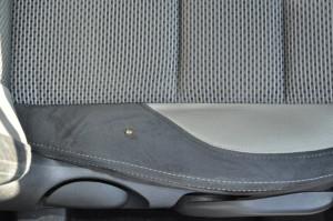 Mazda_Atenza_seat_012420142