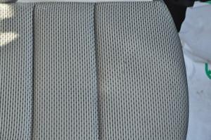 Mazda_Atenza_seat_012420143