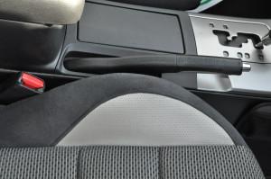 Mazda_Atenza_seat_012420147