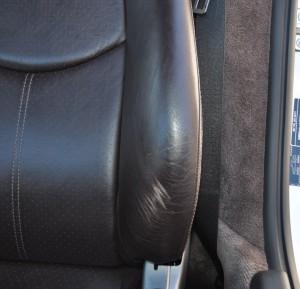 Porsche_CaymanS_seat_012320141
