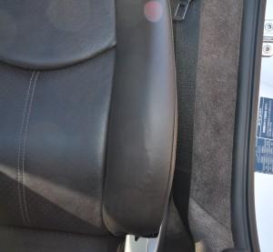 Porsche_CaymanS_seat_012320142