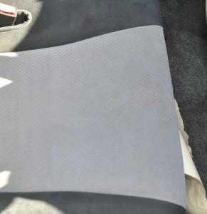 Suzuki_WagonR_seat_012020142