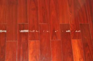 Tosei_Planning_Flooring_01302014 (10)