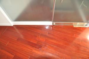 Tosei_Planning_Flooring_01302014 (15)