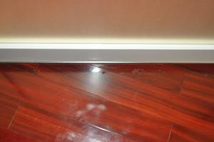 Tosei_Planning_Flooring_01302014 (2)
