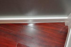 Tosei_Planning_Flooring_01302014 (22)