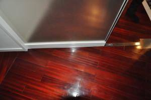 Tosei_Planning_Flooring_01302014 (27)