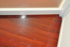 Tosei_Planning_Flooring_01302014 (5)