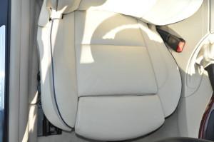 BMW AlpinaB3