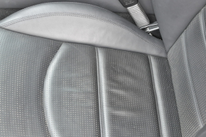 AMG_CLS63_seat_051520144