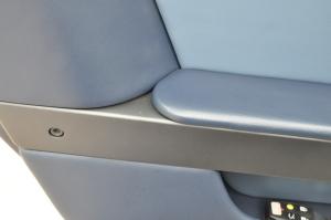 AstonMartin_V8Vantage_seat_051420145