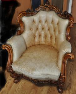 Chair_050120141